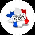 franque-en-france-2