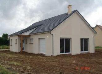 construction-de-maison-individuelle-en-normandie