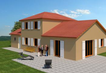 Maison individuelle 2