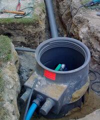 assainissement-relevage-eaux-chargees-tout-a-legout-2
