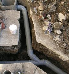 assainissement-relevage-eaux-chargees-tout-a-legout-4