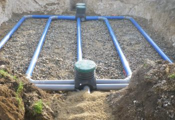 assainissement-relever-eaux-filtre-a-sable-compact-2
