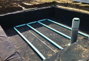 assainissement-relever-eaux-filtre-a-sable-compact-3