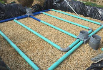 assainissement-relever-eaux-filtre-a-sable-compact-5