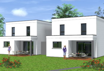 maison-jumelee-par-garage-02665