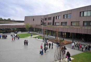 college-de-Moulins_news_image_top